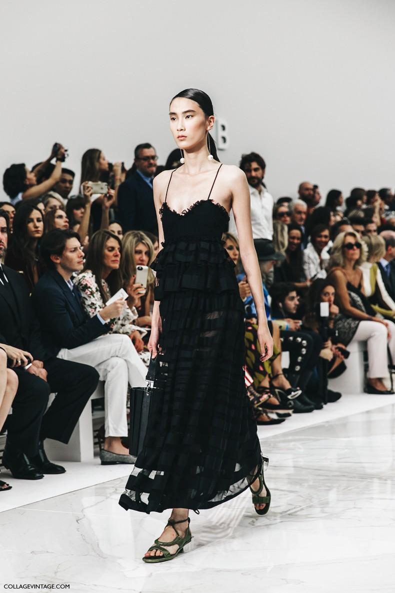 Salvatore_Ferragamo_Runway-Spring_Summer_2016-MFW-Milan_Fashion_Week-36