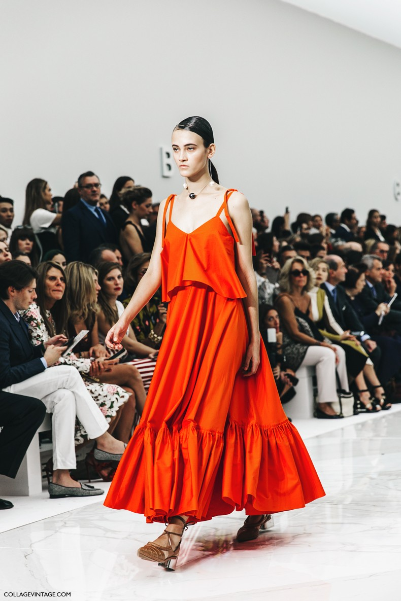 Salvatore_Ferragamo_Runway-Spring_Summer_2016-MFW-Milan_Fashion_Week-37