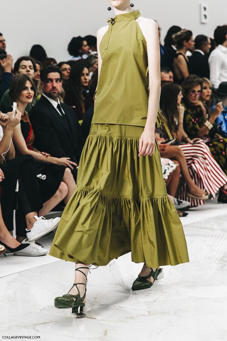 Salvatore_Ferragamo_Runway-Spring_Summer_2016-MFW-Milan_Fashion_Week-39