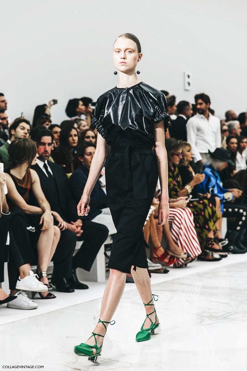 Salvatore_Ferragamo_Runway-Spring_Summer_2016-MFW-Milan_Fashion_Week-4