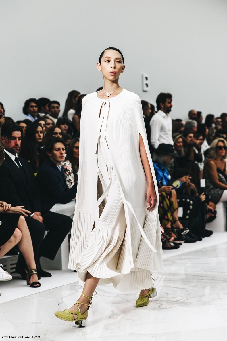 Salvatore_Ferragamo_Runway-Spring_Summer_2016-MFW-Milan_Fashion_Week-40