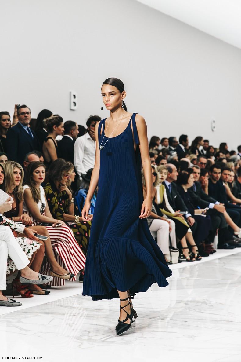 Salvatore_Ferragamo_Runway-Spring_Summer_2016-MFW-Milan_Fashion_Week-42