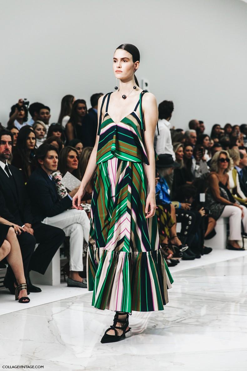 Salvatore_Ferragamo_Runway-Spring_Summer_2016-MFW-Milan_Fashion_Week-46