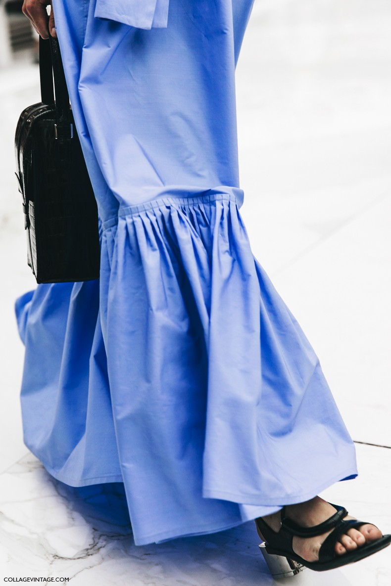 Salvatore_Ferragamo_Runway-Spring_Summer_2016-MFW-Milan_Fashion_Week-6