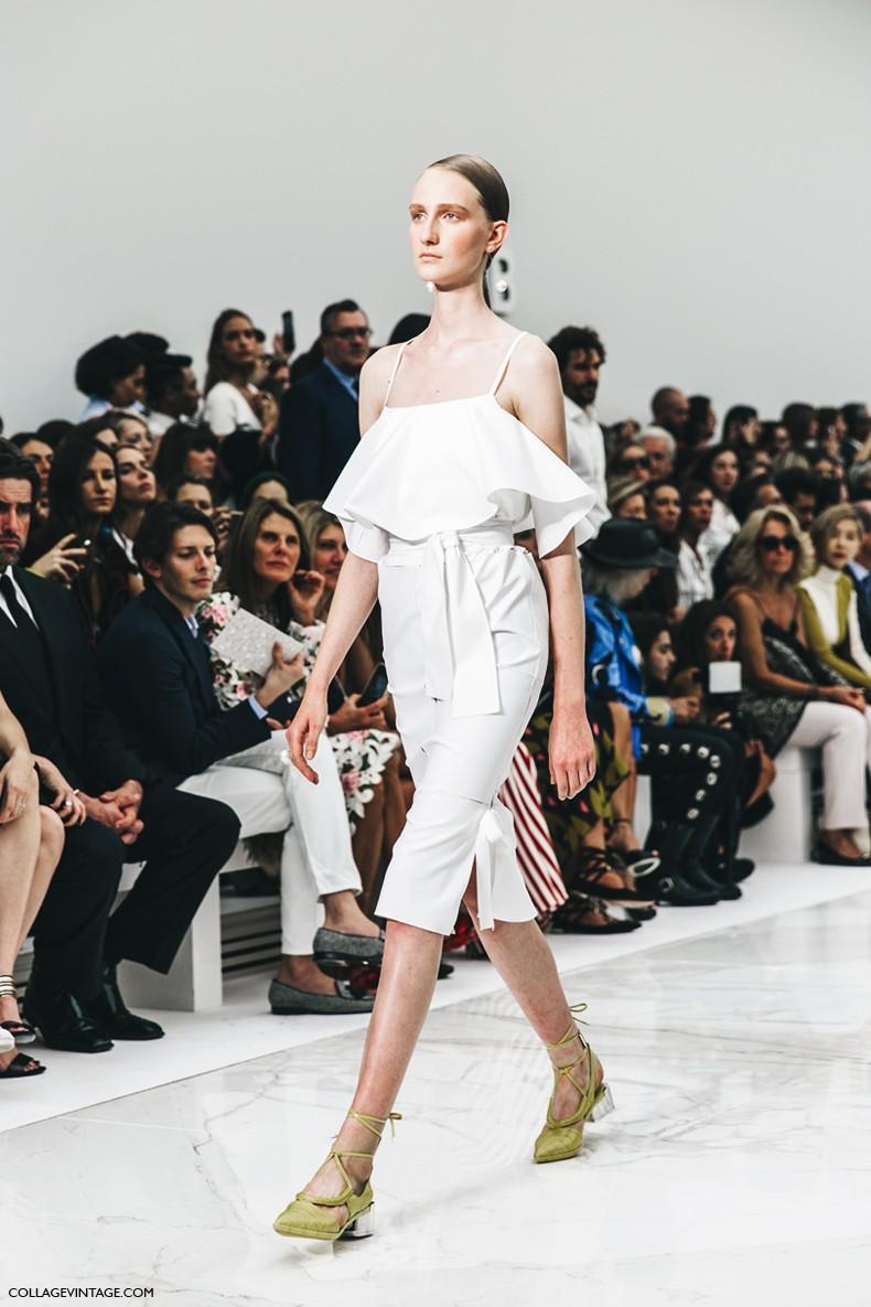 Salvatore_Ferragamo_Runway-Spring_Summer_2016-MFW-Milan_Fashion_Week-8