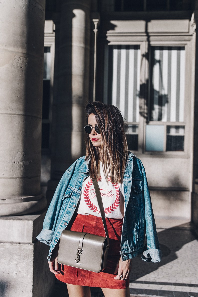 Suede-Skirt-Espadrilles-Denim_Jacket-Outfit-Street_Style-20
