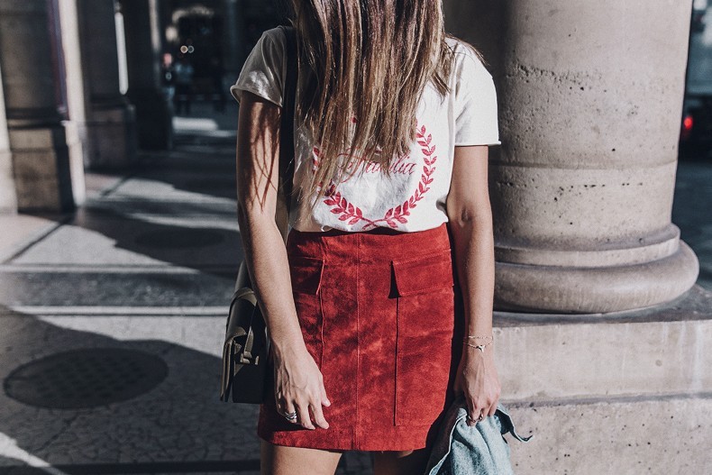 Suede-Skirt-Espadrilles-Denim_Jacket-Outfit-Street_Style-44