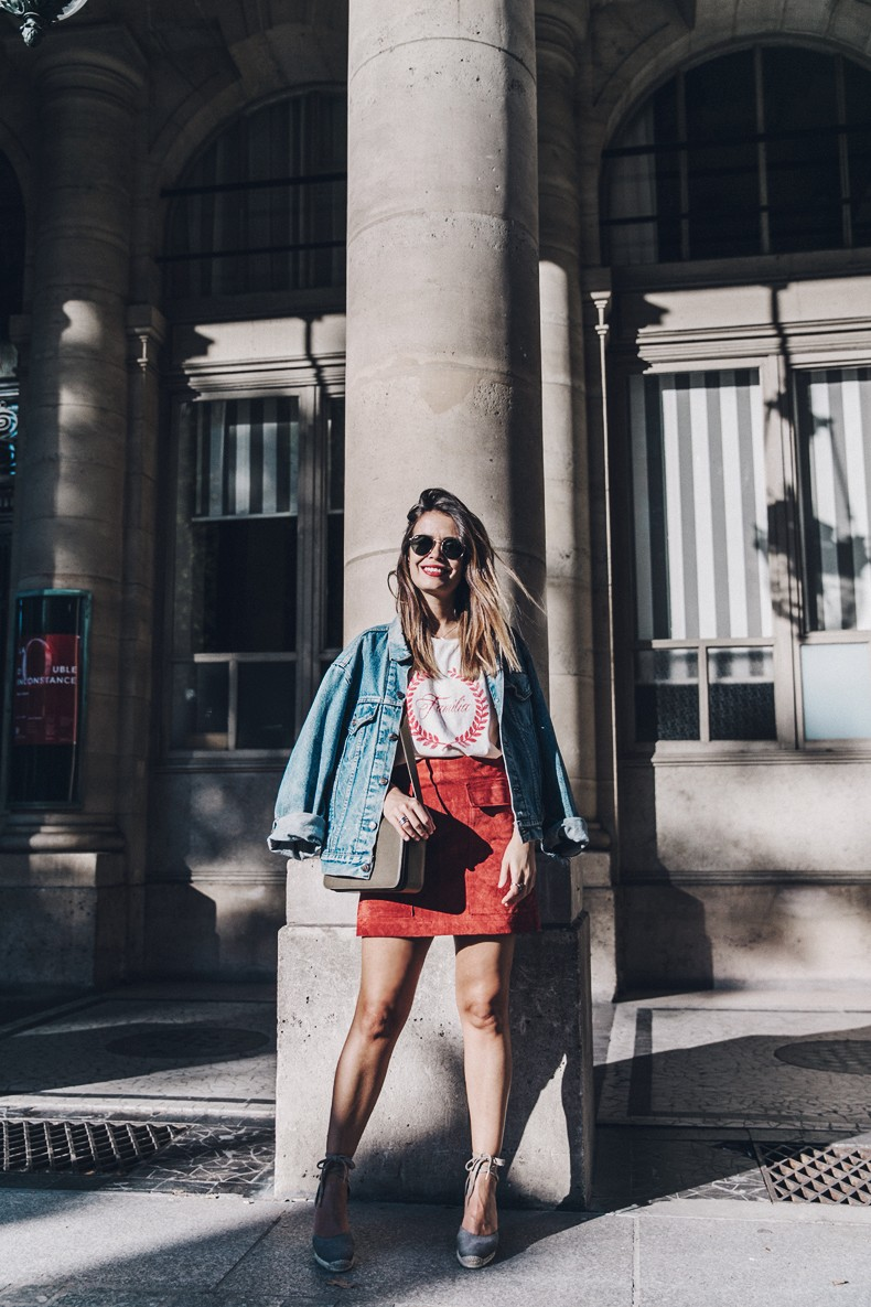 Suede-Skirt-Espadrilles-Denim_Jacket-Outfit-Street_Style-6