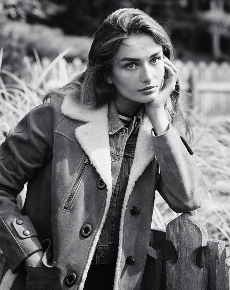 Editorial-Inspiration-Telegraph-Magazine-September-2015-Andreea-Diaconu-by-Dan-Martensen-Collage_Vintage-9