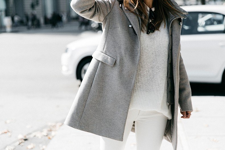 Fay_Double_Life-Coat-Travel_Outfit-