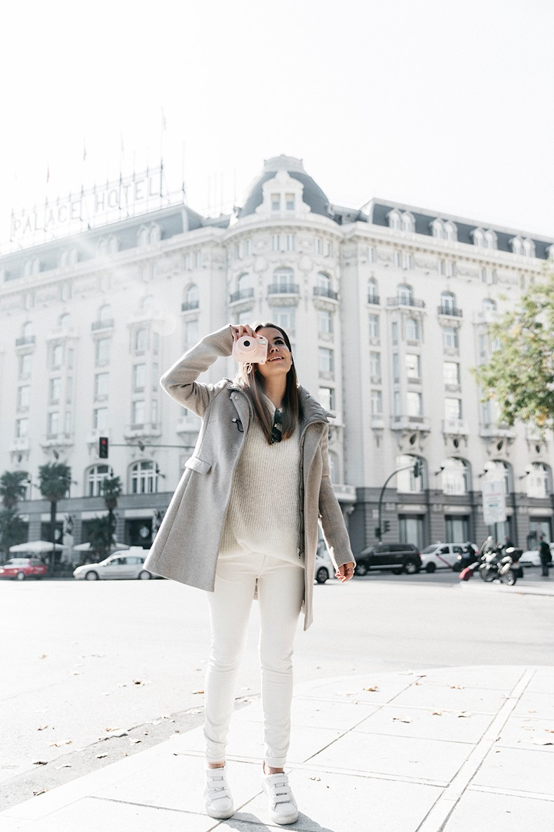 Fay_Double_Life-Coat-Travel_Outfit-2