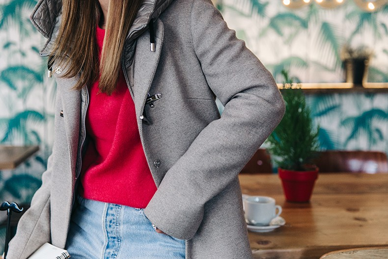 Fay_Double_Life-Coat-Work_Outfit-1