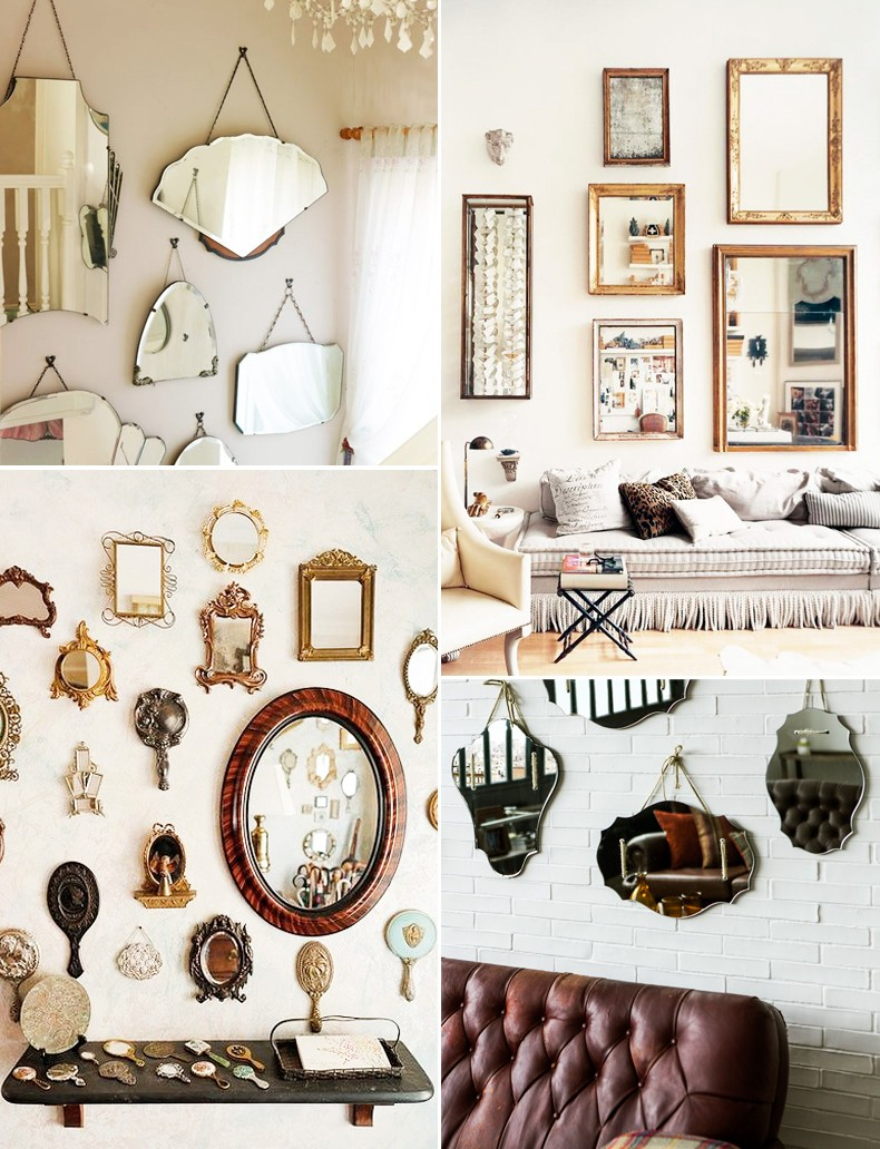 Inspiration-Mirror_Walls-Decoration-Shopping-Deco-Collage_Vintage-ok1