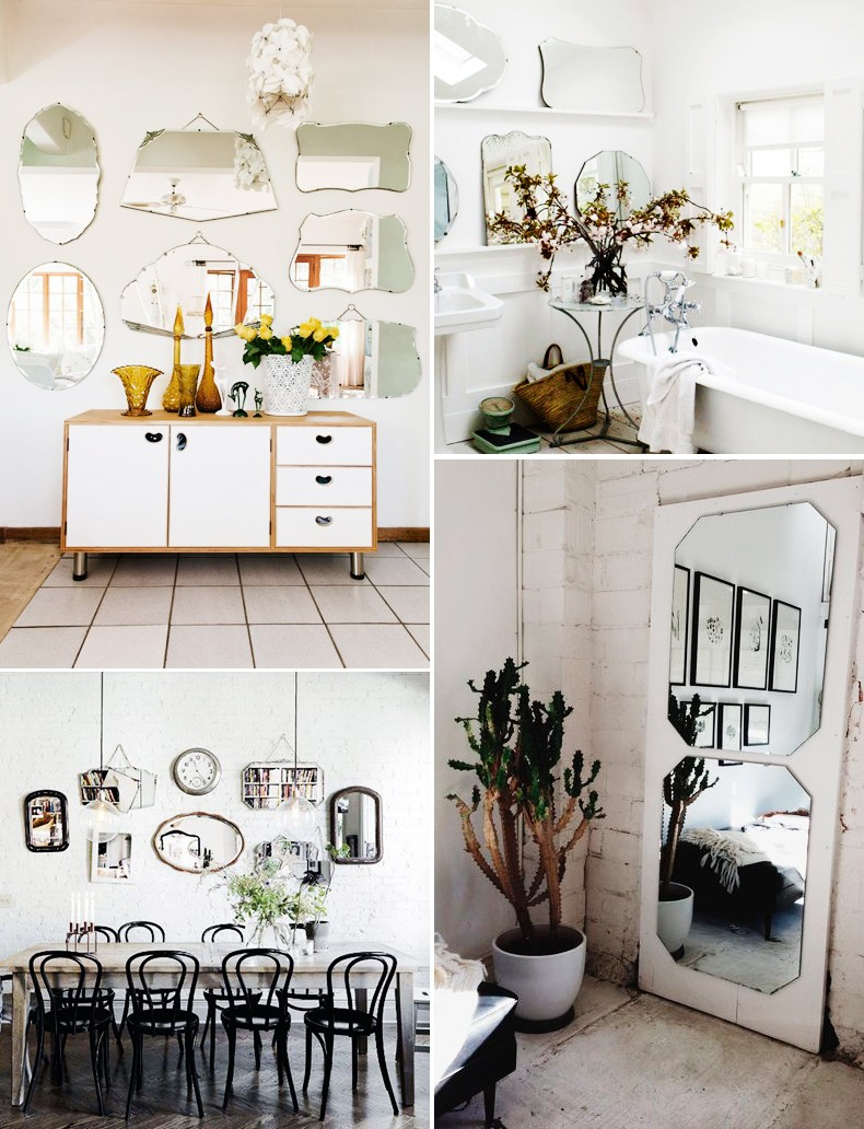 Inspiration-Mirror_Walls-Decoration-Shopping-Deco-Collage_Vintage-ok11