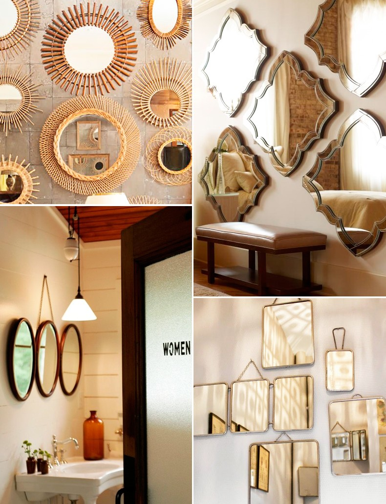 Inspiration-Mirror_Walls-Decoration-Shopping-Deco-Collage_Vintage-ok15
