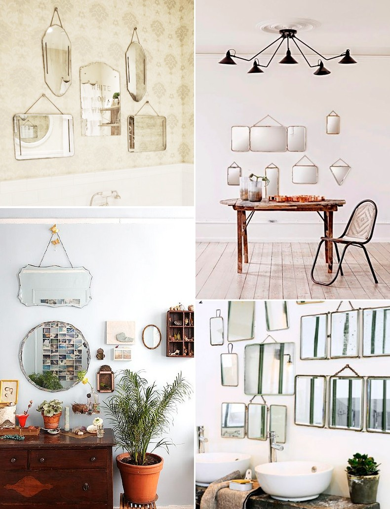 Inspiration-Mirror_Walls-Decoration-Shopping-Deco-Collage_Vintage-ok19