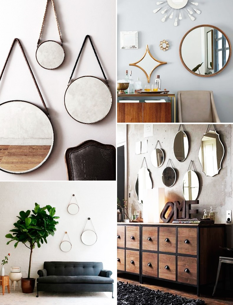 Inspiration-Mirror_Walls-Decoration-Shopping-Deco-Collage_Vintage-ok2