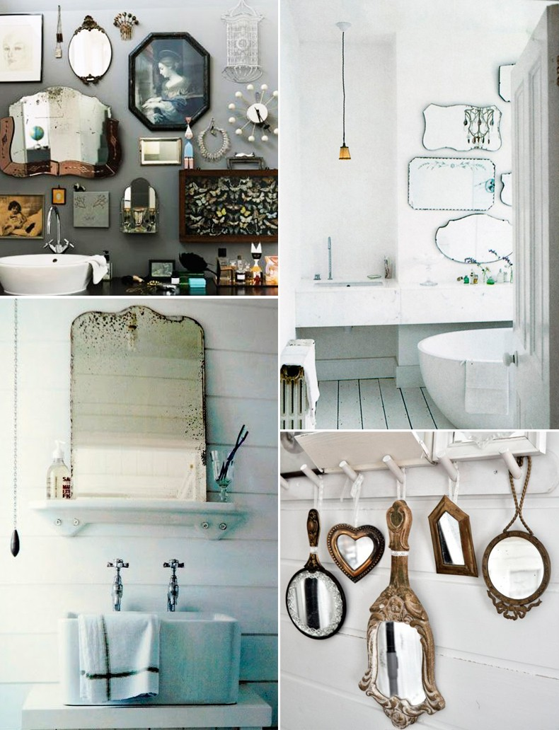 Inspiration-Mirror_Walls-Decoration-Shopping-Deco-Collage_Vintage-ok3