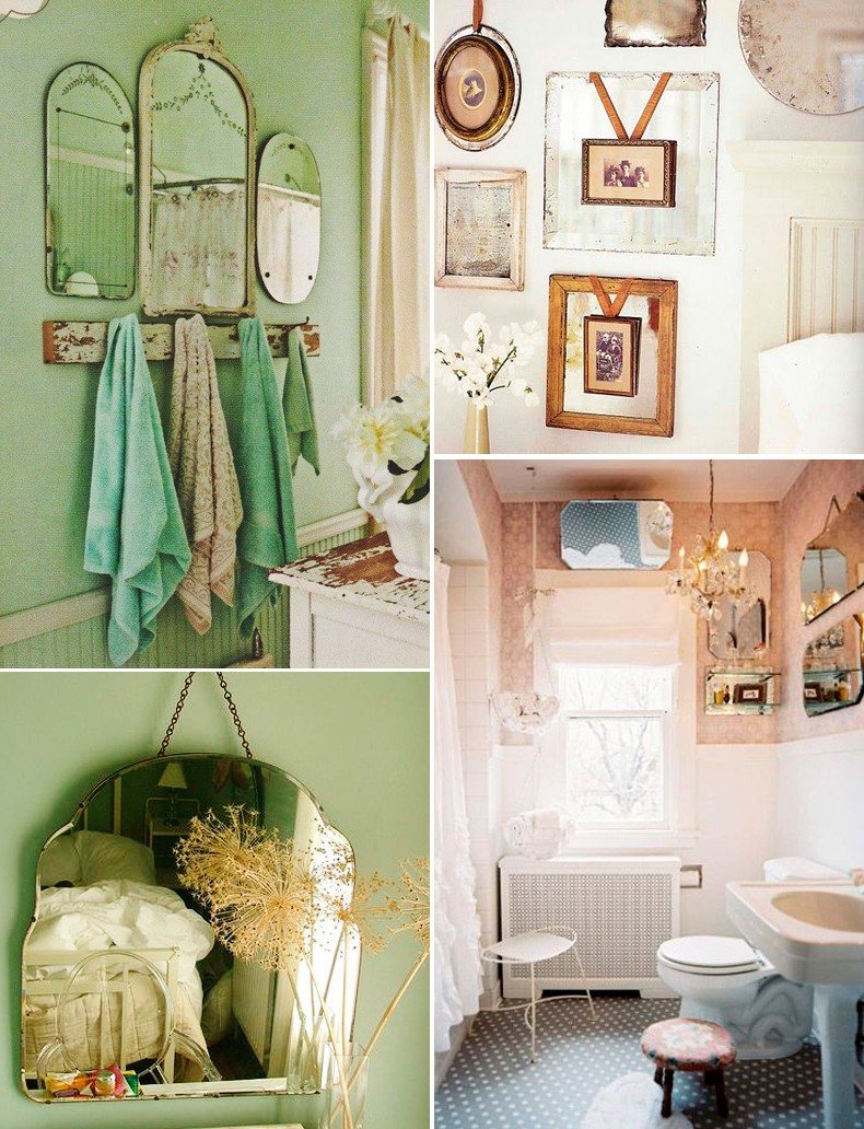 Inspiration-Mirror_Walls-Decoration-Shopping-Deco-Collage_Vintage-ok4