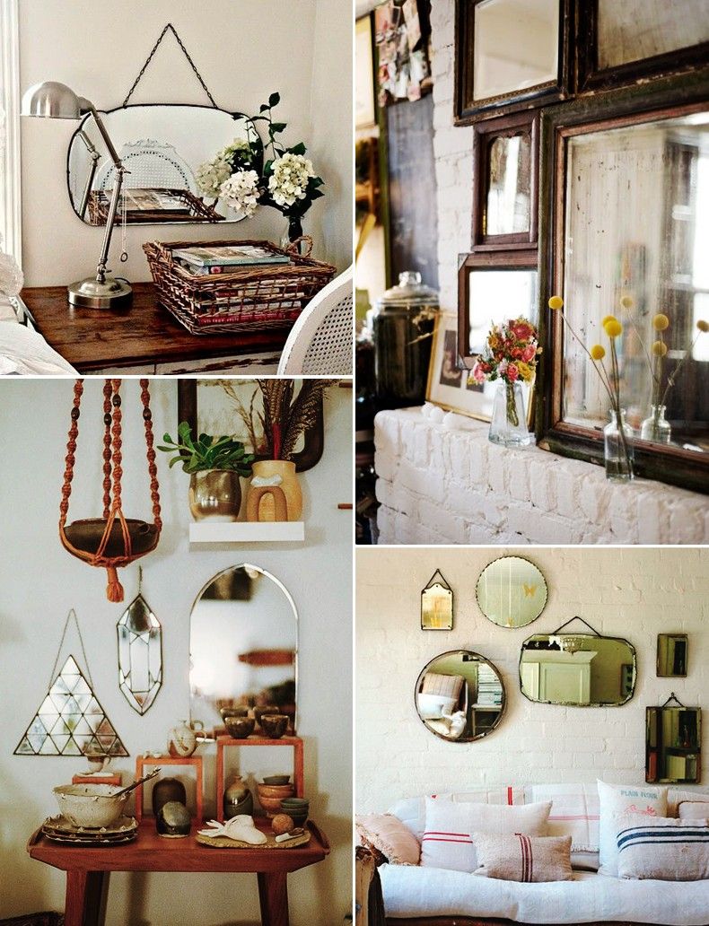 Inspiration-Mirror_Walls-Decoration-Shopping-Deco-Collage_Vintage-ok6