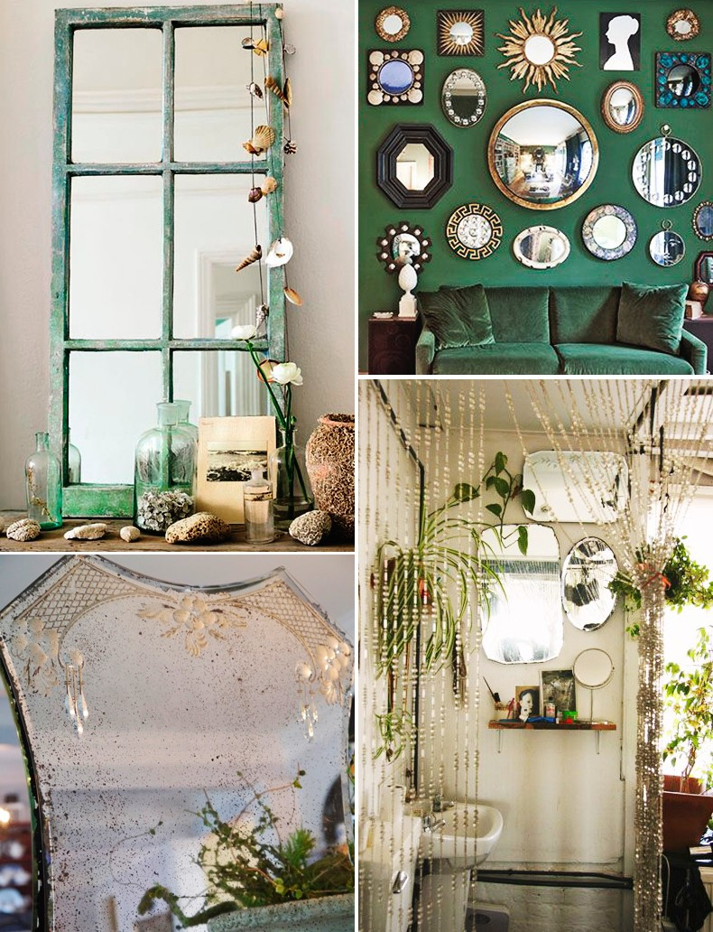 Inspiration-Mirror_Walls-Decoration-Shopping-Deco-Collage_Vintage-ok7