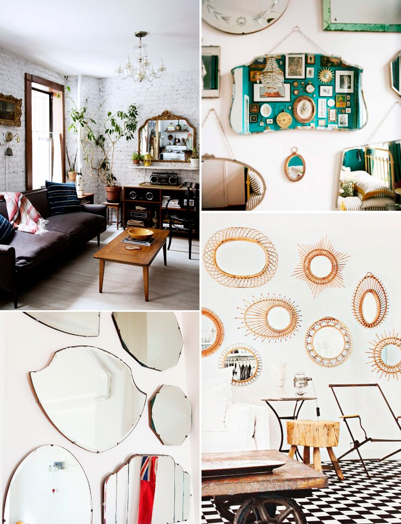Inspiration-Mirror_Walls-Decoration-Shopping-Deco-Collage_Vintage-ok8