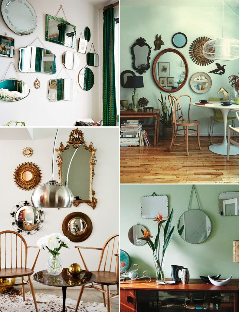 Inspiration-Mirror_Walls-Decoration-Shopping-Deco-Collage_Vintage-ok9