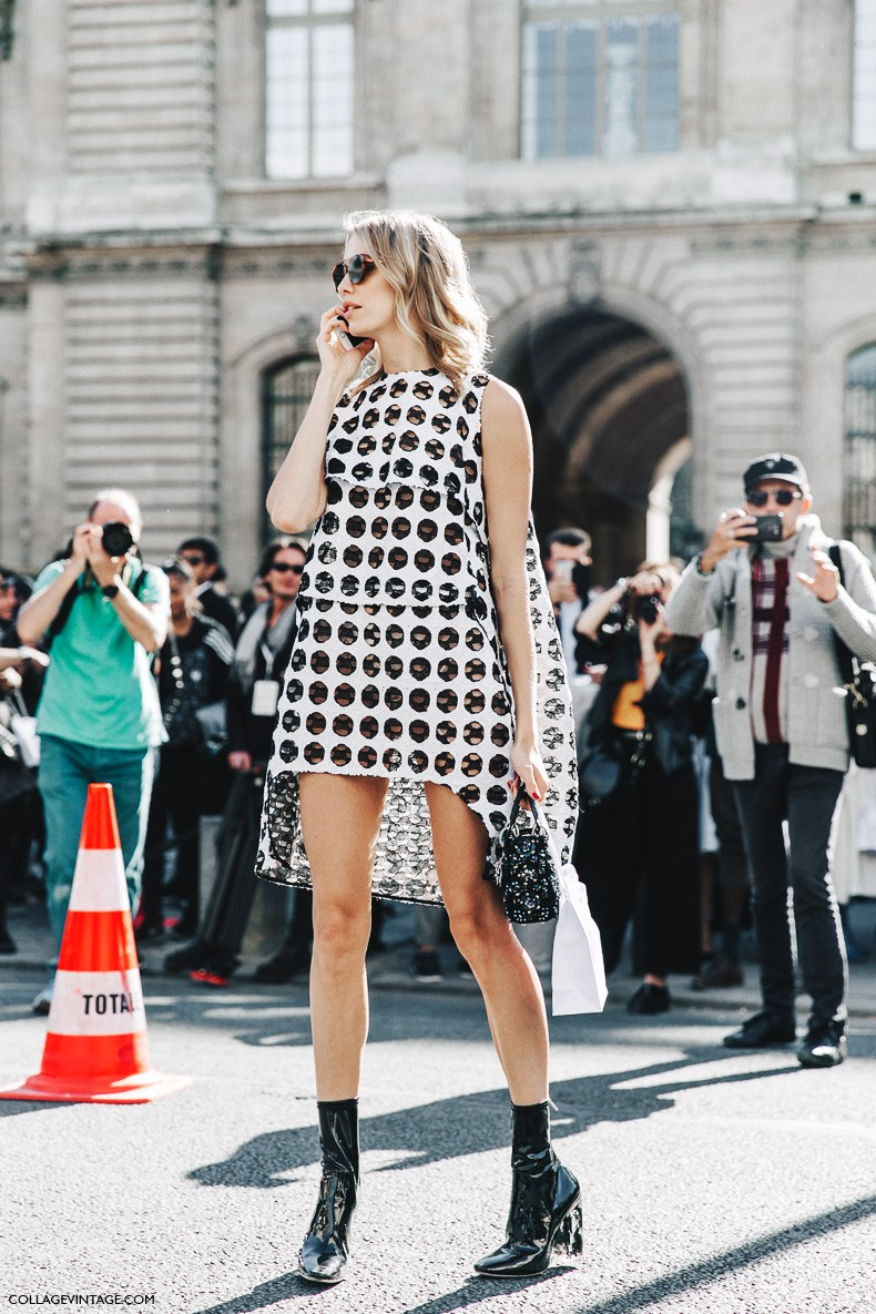 PFW-Paris_Fashion_Week_Spring_Summer_2016-Dior-Street_Style-Elena_Perminova-8