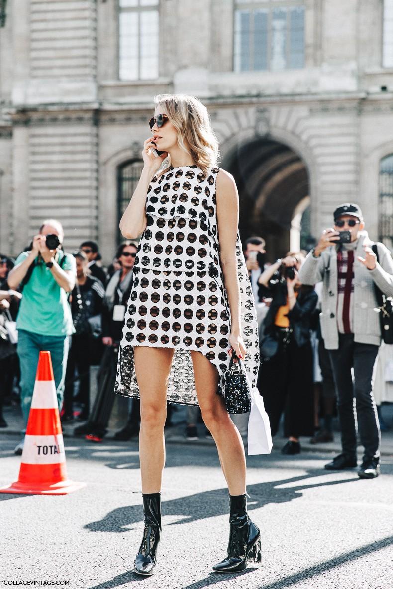 PFW-Paris_Fashion_Week_Spring_Summer_2016-Dior-Street_Style-Elena_Perminova-8