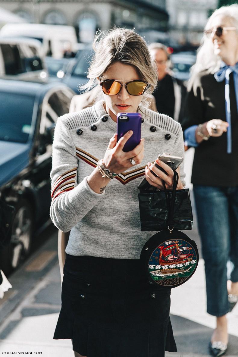 PFW-Paris_Fashion_Week_Spring_Summer_2016-Isabel_Marant-Street_Style-Helena_Bordon-