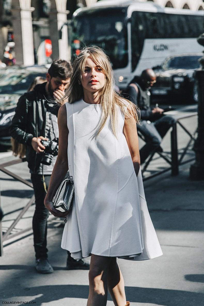 PFW-Paris_Fashion_Week_Spring_Summer_2016-Street_Style-Dior-