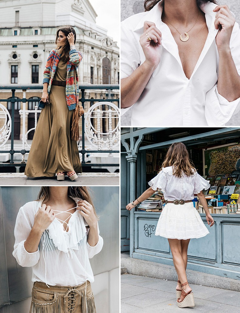 Best_Of_2015-Collage_Vintage-Street_Style-Looks-11