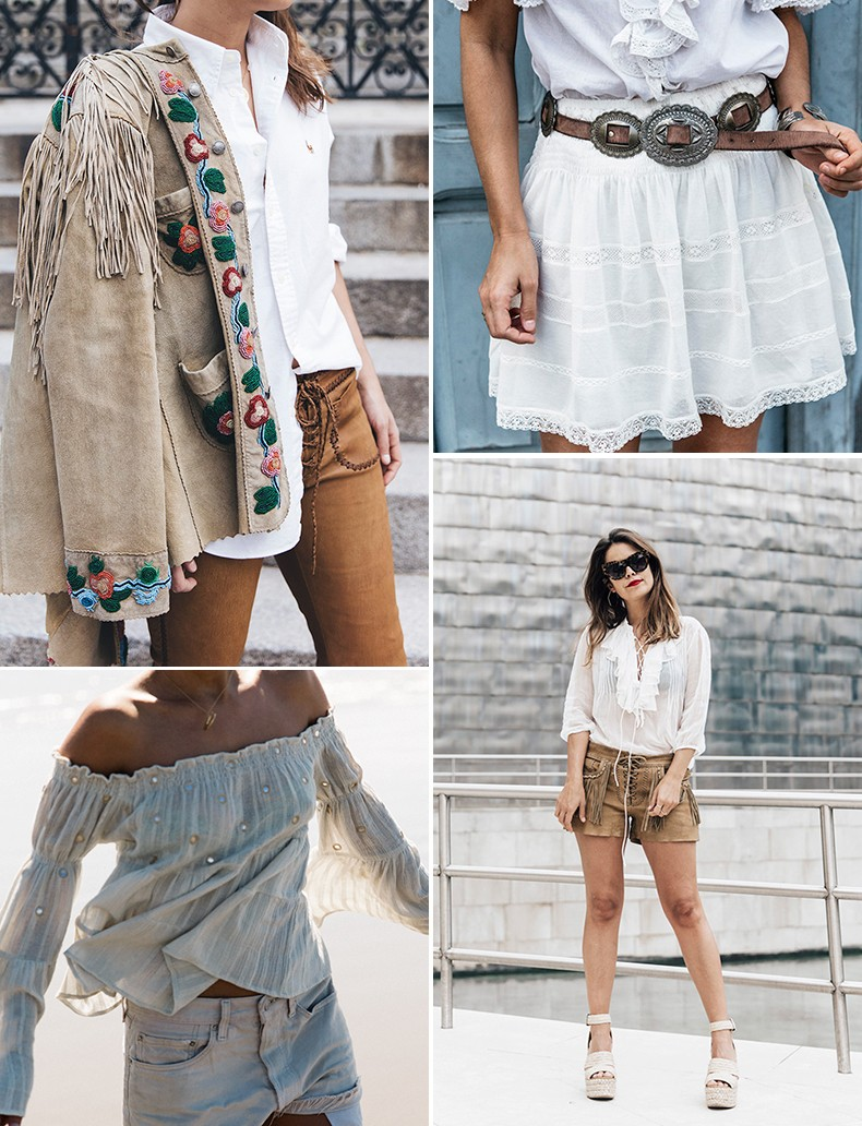 Best_Of_2015-Collage_Vintage-Street_Style-Looks-12