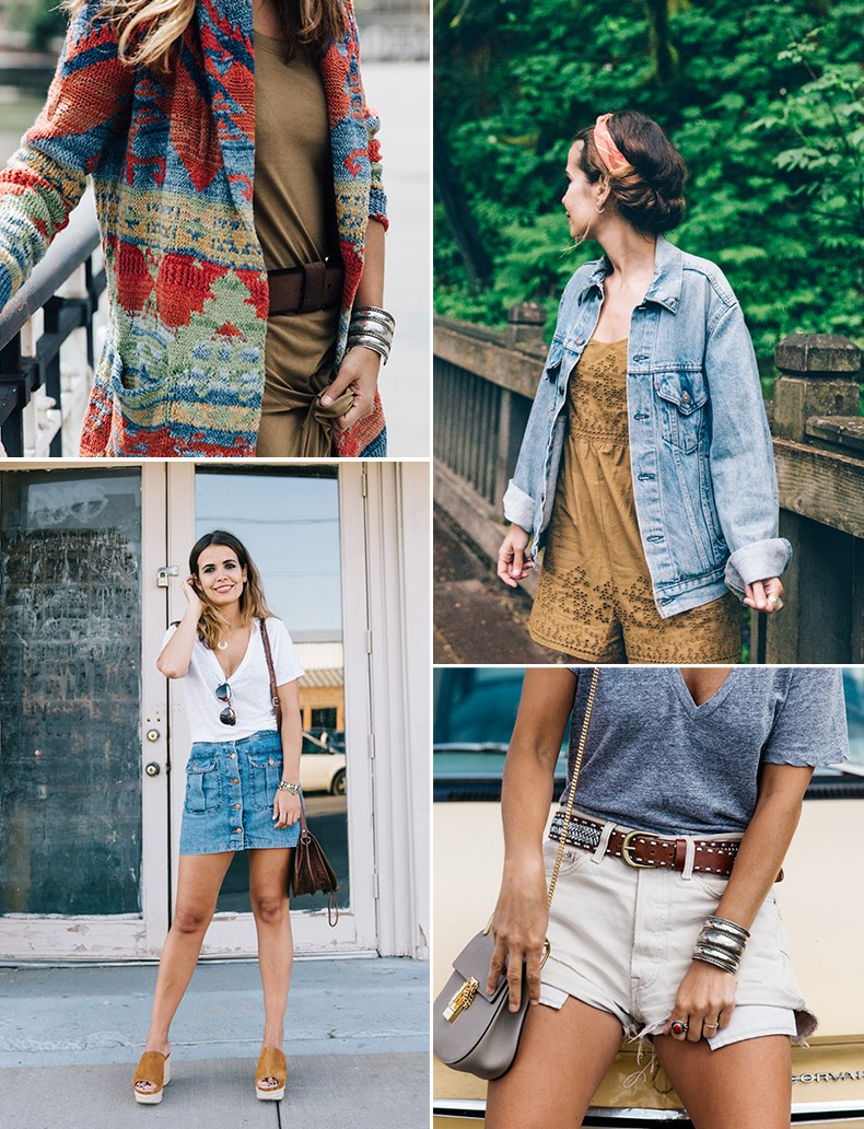 Best_Of_2015-Collage_Vintage-Street_Style-Looks-14