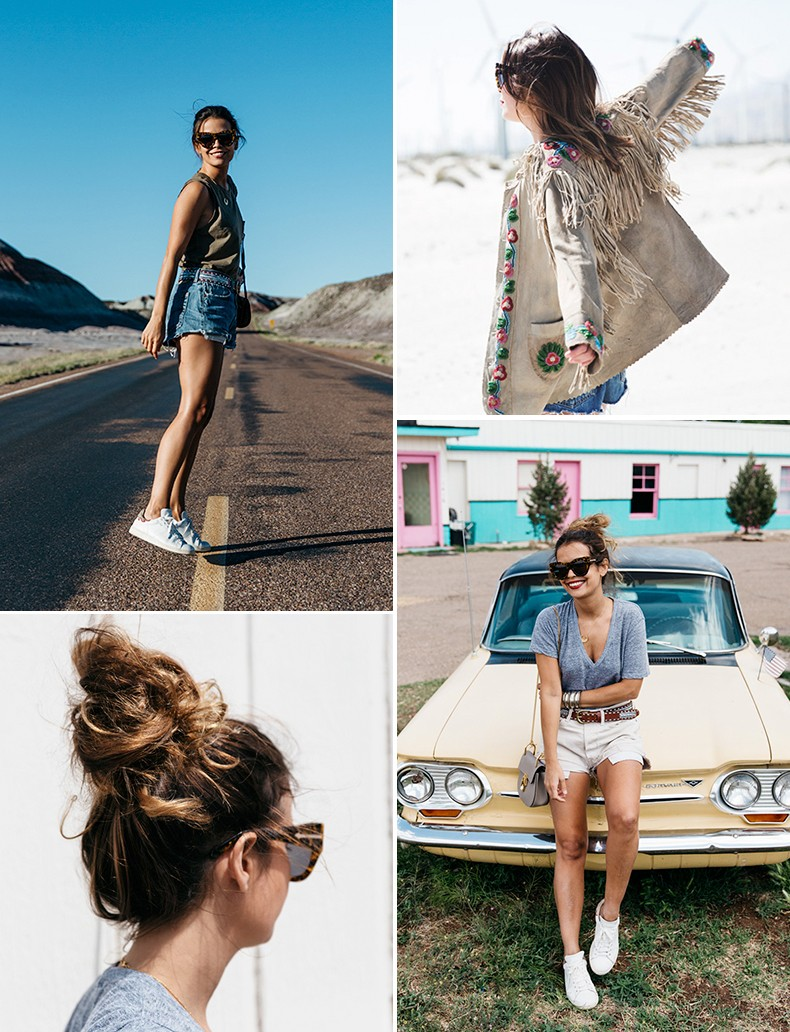 Best_Of_2015-Collage_Vintage-Street_Style-Looks-17