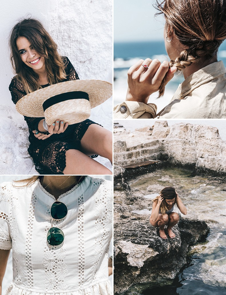 Best_Of_2015-Collage_Vintage-Street_Style-Looks-18