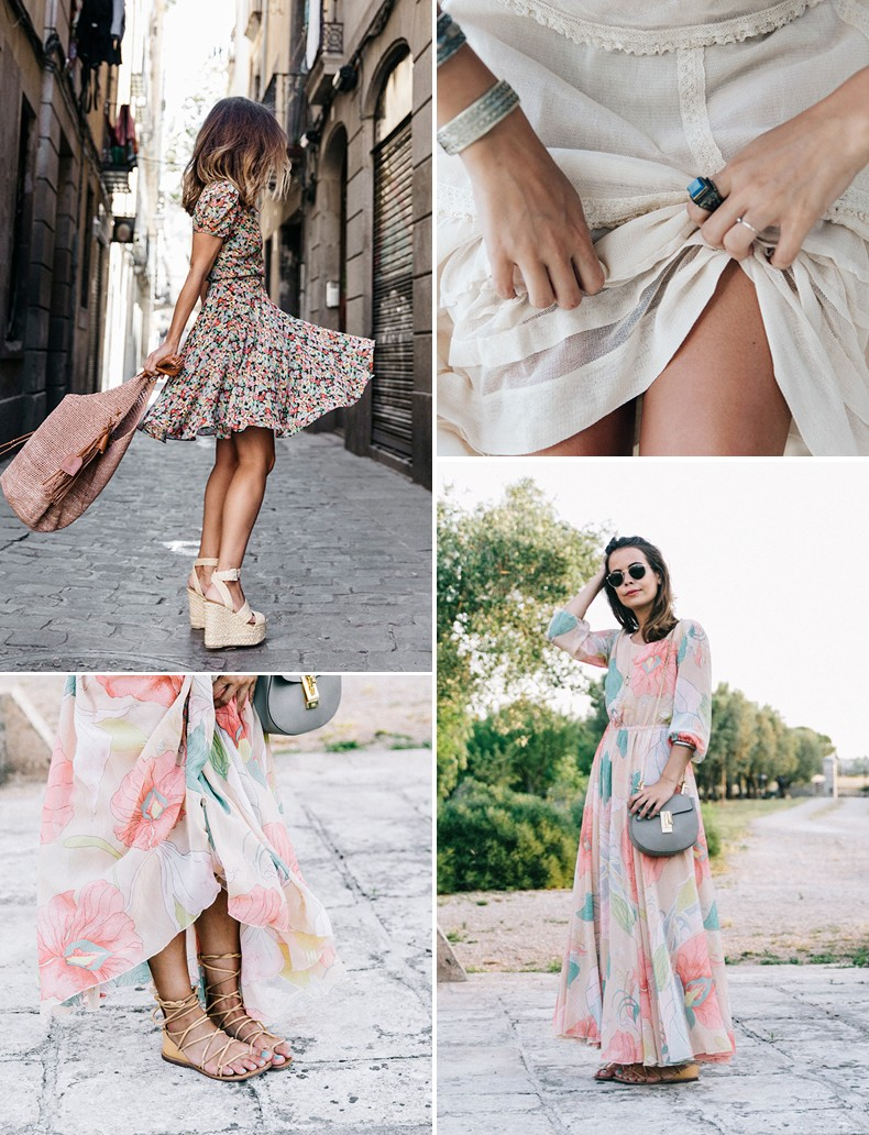 Best_Of_2015-Collage_Vintage-Street_Style-Looks-2