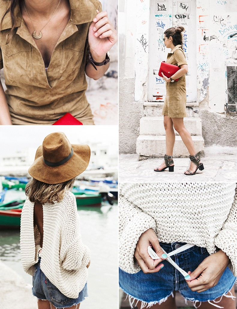 Best_Of_2015-Collage_Vintage-Street_Style-Looks-20