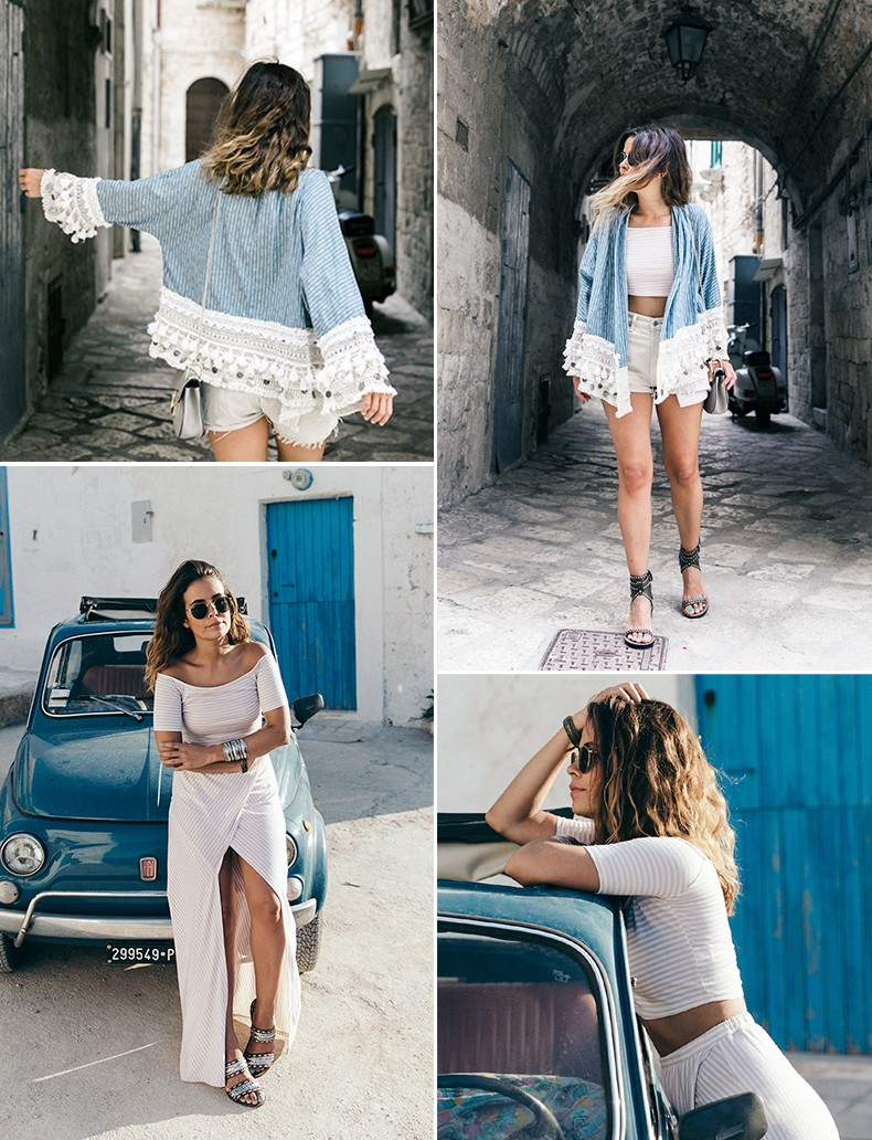 Best_Of_2015-Collage_Vintage-Street_Style-Looks-21