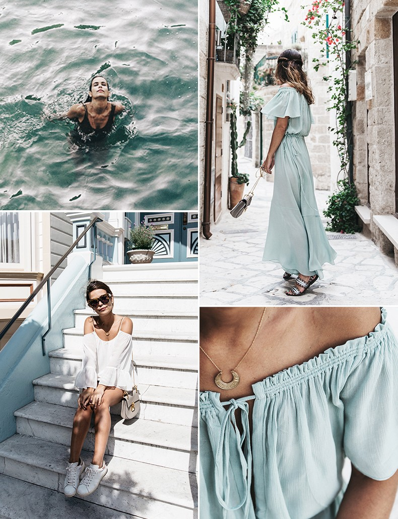 Best_Of_2015-Collage_Vintage-Street_Style-Looks-22