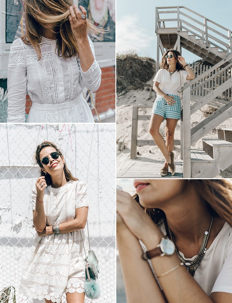 Best_Of_2015-Collage_Vintage-Street_Style-Looks-23