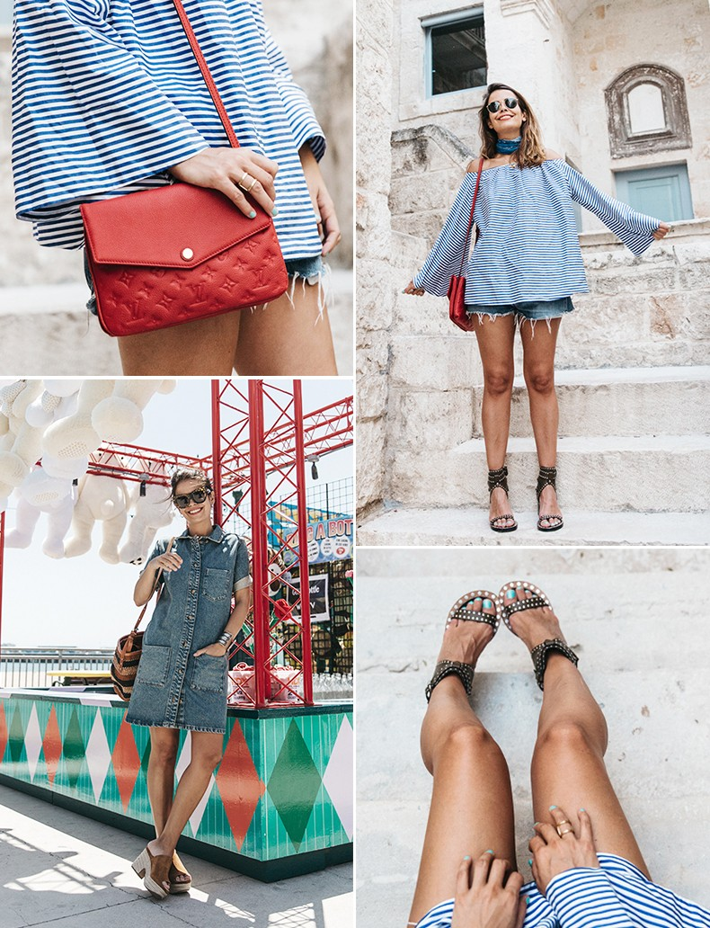 Best_Of_2015-Collage_Vintage-Street_Style-Looks-24