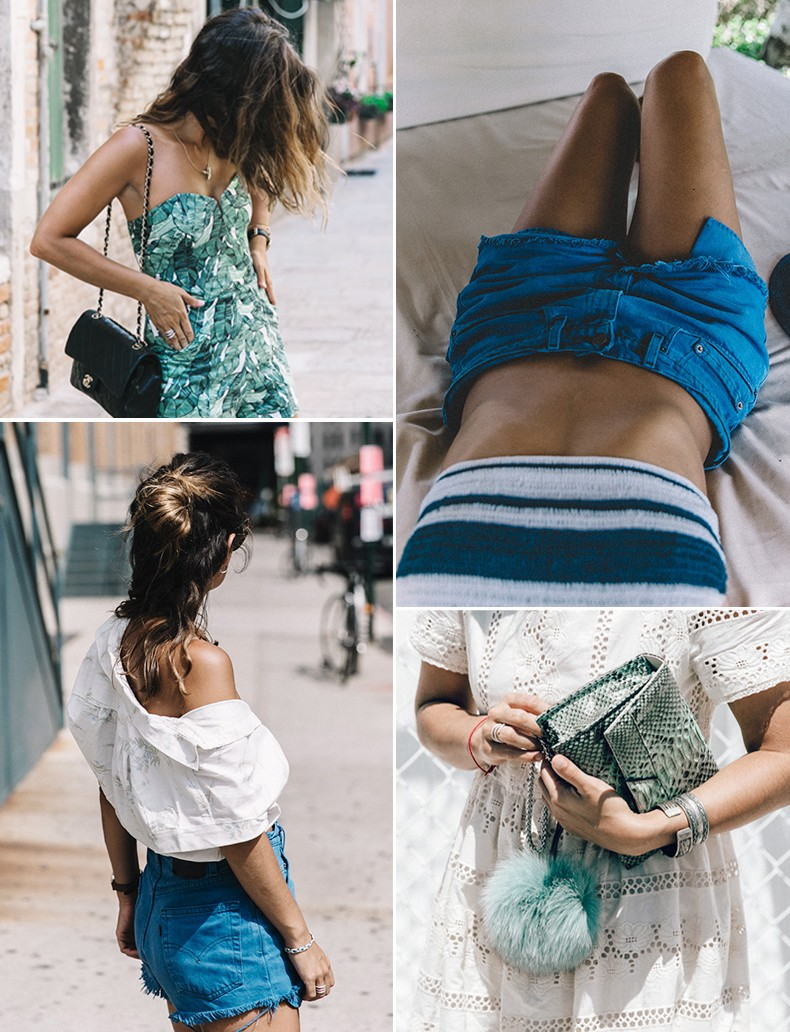 Best_Of_2015-Collage_Vintage-Street_Style-Looks-26