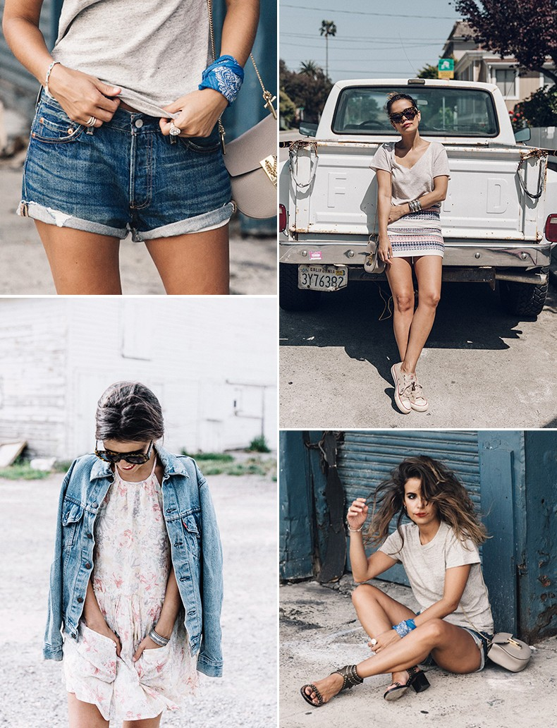 Best_Of_2015-Collage_Vintage-Street_Style-Looks-28
