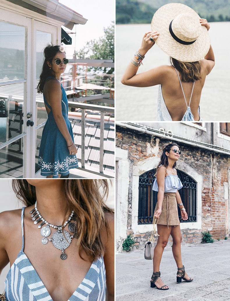 Best_Of_2015-Collage_Vintage-Street_Style-Looks-29