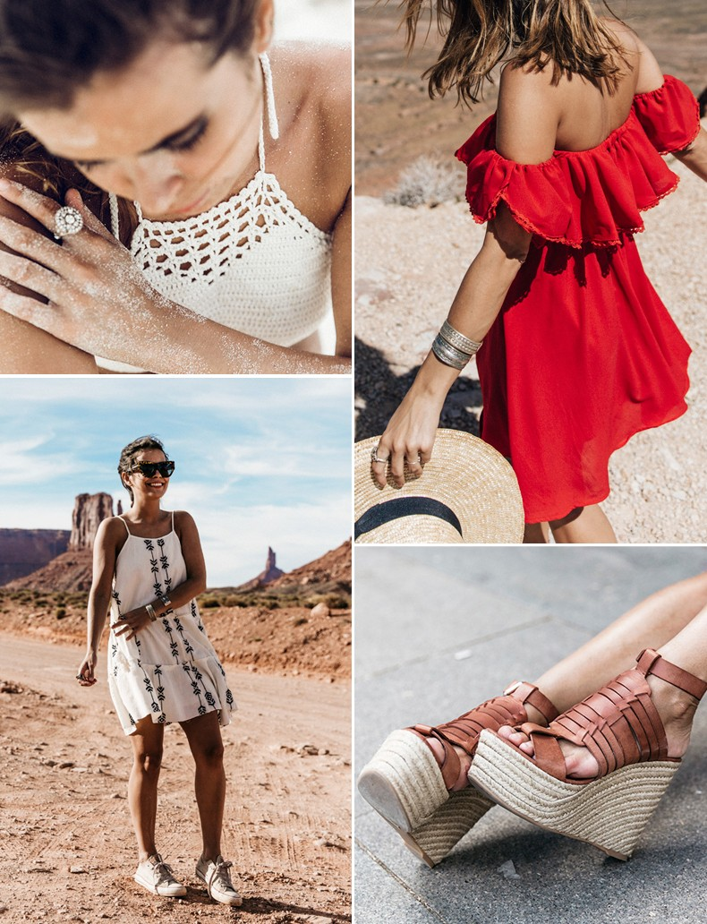 Best_Of_2015-Collage_Vintage-Street_Style-Looks-3