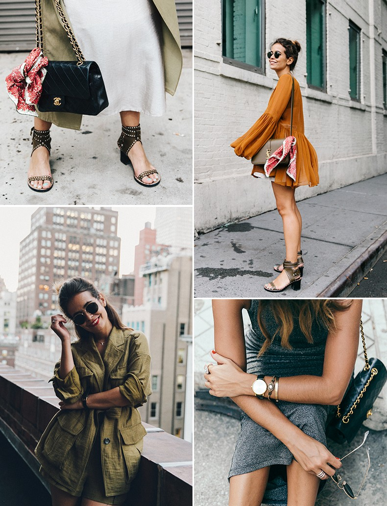 Best_Of_2015-Collage_Vintage-Street_Style-Looks-30