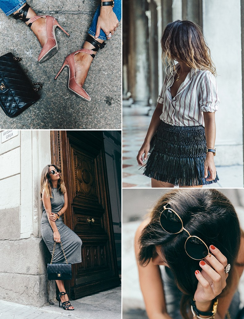 Best_Of_2015-Collage_Vintage-Street_Style-Looks-31