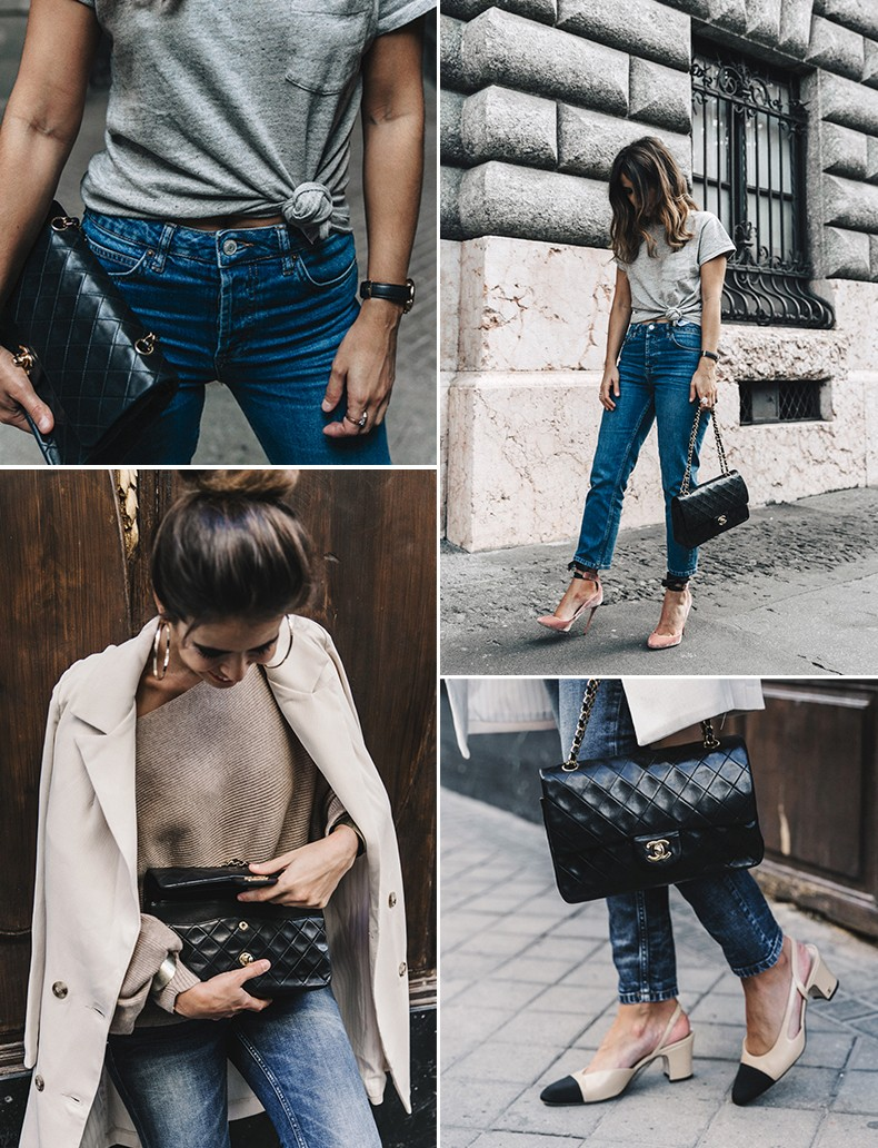 Best_Of_2015-Collage_Vintage-Street_Style-Looks-33
