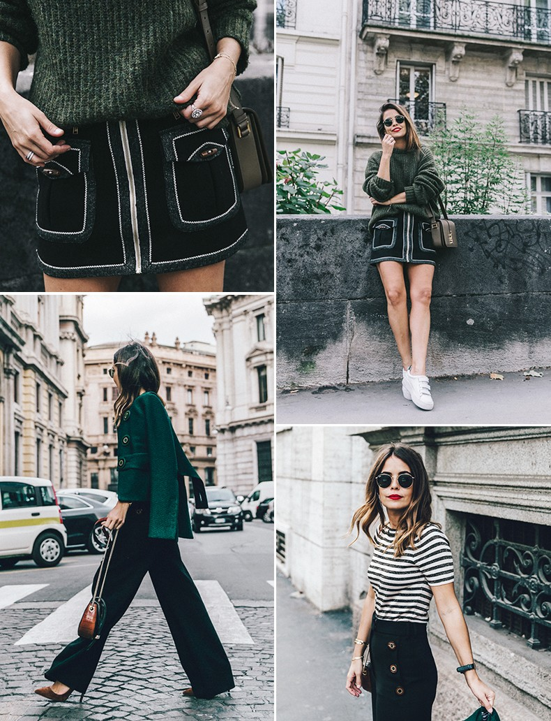 Best_Of_2015-Collage_Vintage-Street_Style-Looks-34